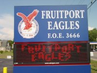 fruitport_eagles