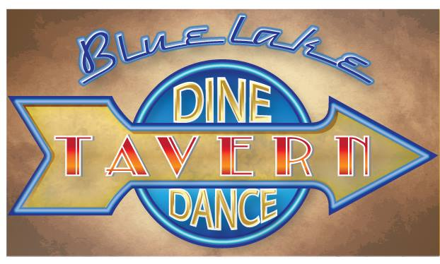 Blue Lake Tavern