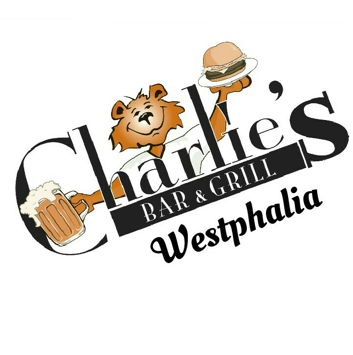 Charlie's Bar and Grill Westphalia