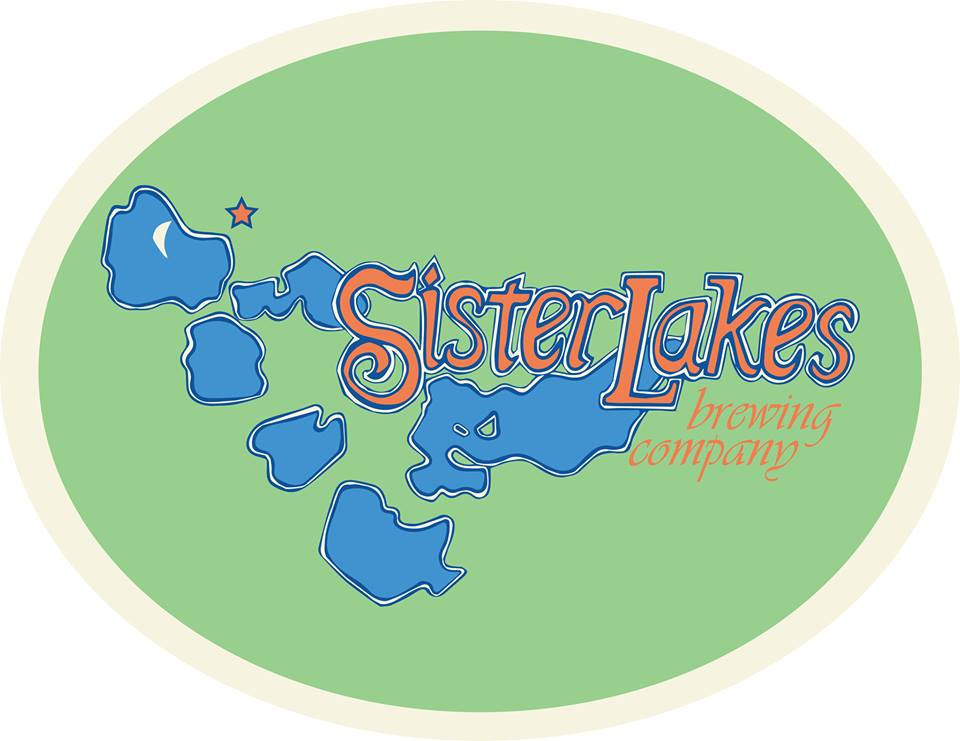 sister-lakes-brewing