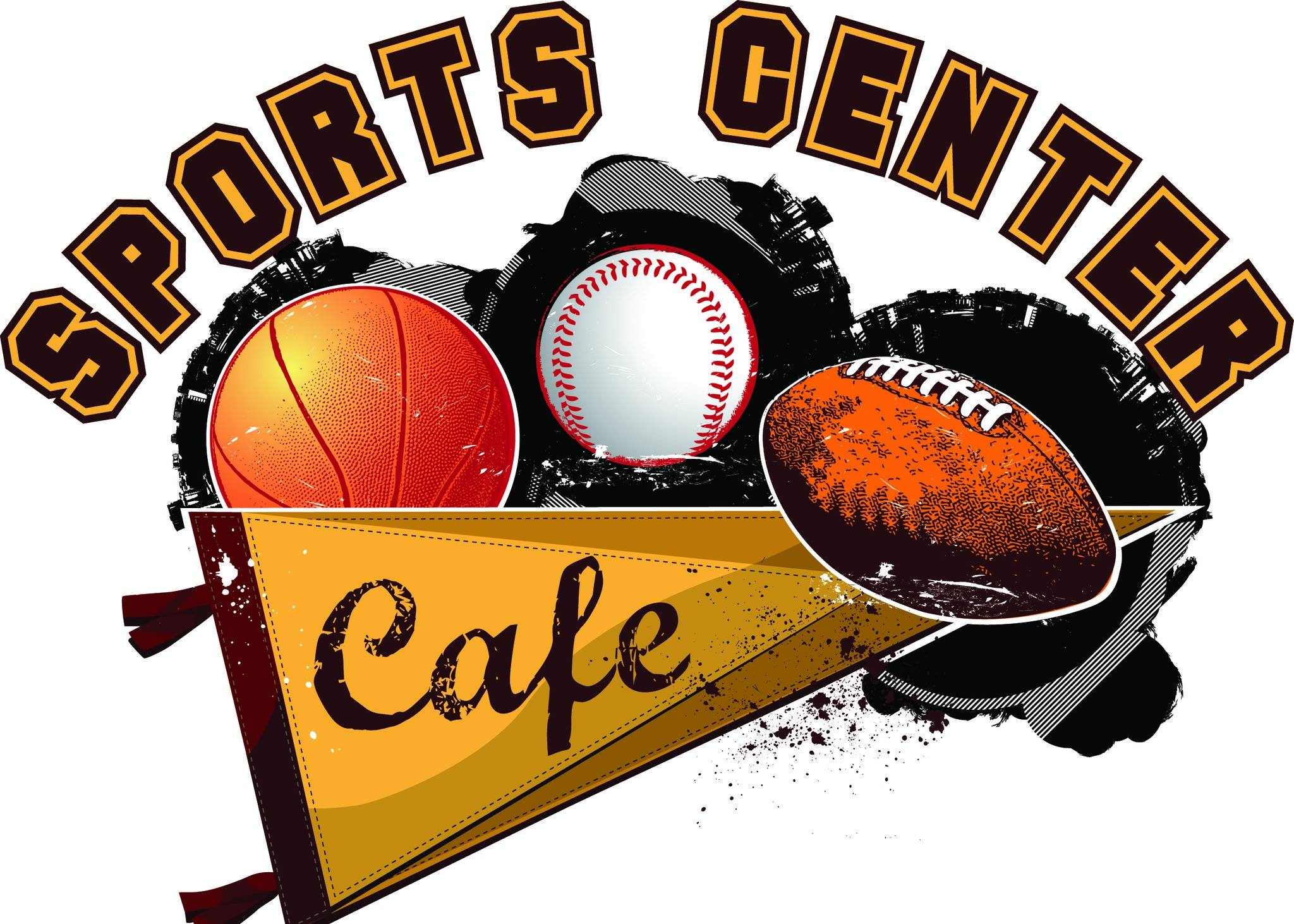 sports-center-cafe-logo